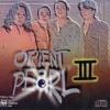 Orient Pearl - Maabot Ka Lang