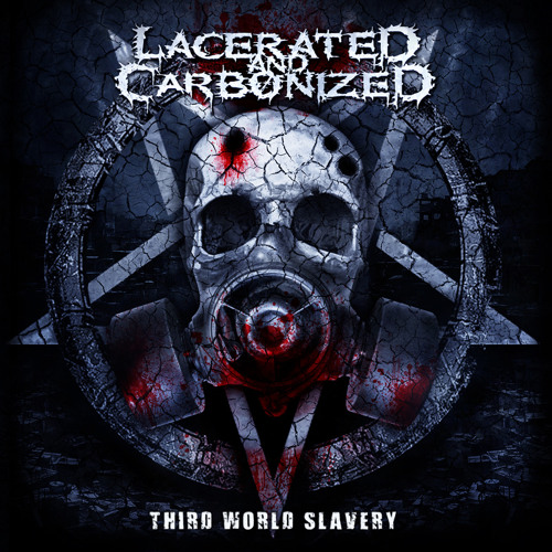 LACERATED AND CARBONIZED - Awake The Thirst (New Song)