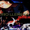 01 Freestyle Mix 2012