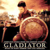 Gladiator- Now We are Free Piano..