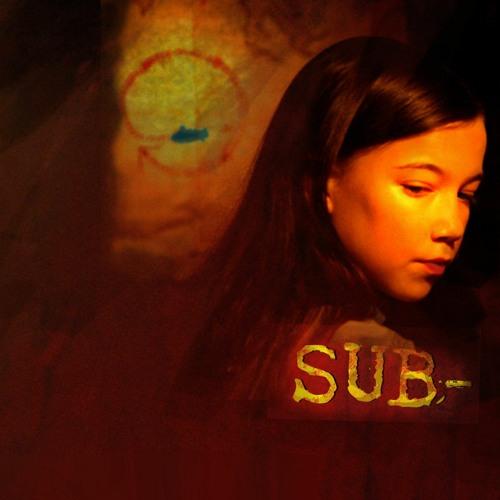 Sub (Main Theme)