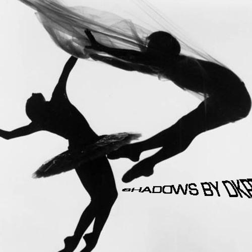 DKRT - Shadows (2012)