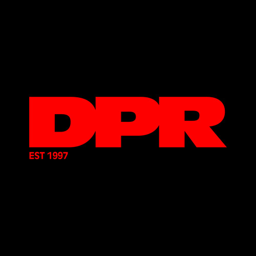"Dubchild ft Lornette ""Love'' ( Detz Remix ) Forthcoming on DPR Records (clip)"