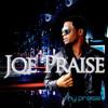 Mighty God - Joepraize
