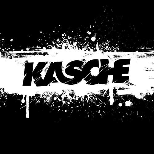 KASCHE - Midnight