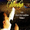 When We All Get To Heaven - Pastor Chris Oyakhilome
