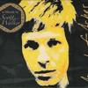 Rose McDowall - Make It Easy On Yourself (Scott Walker cover)