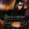 One In A Million [Urban Noize Remix]