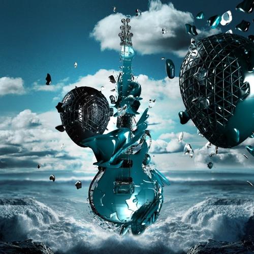 alternative+rock