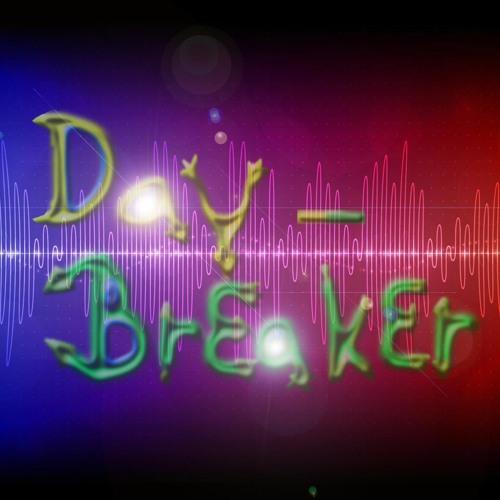 Daybreaker - Heroes [PREVIEW]
