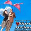 MIRCHI BIOSCOPE- SHIRIN FARHAD KI TO NIKAL PADI