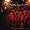 Gothic Princess - Crimson Tide, Deep Blue Sea (Nightwish Cover)