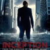 Theme from Inception (Time) - Hans Zimmer (Epic Dubstep Remix)
