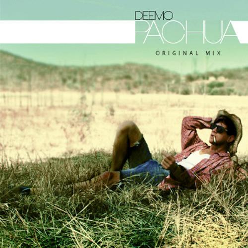 Deemo - Pachua (Original Mix)