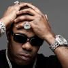 Busta Rhymes Feat. Machel Montano, Olivia & Fatman Scoop – Make It Shake [WWW.XCLUSIVEMUSIC.KZ]