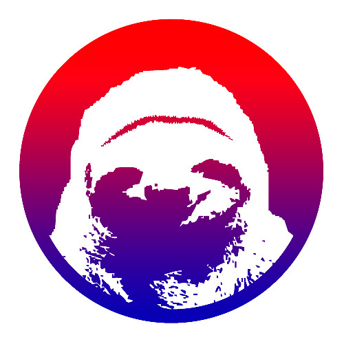 Sloth Sessions Vol 6