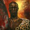 Baba Mtheta - zenkosi uShaka (Slo Poizone Afrotouch Mix)