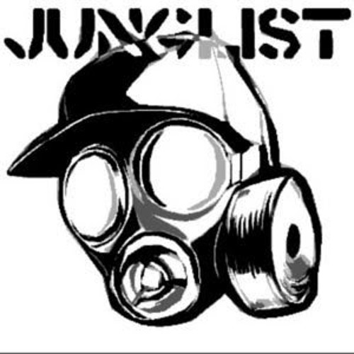 Junglist Supreme