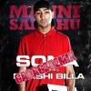 Manni Sandhu - Sona (Garage Remix) (Feat. Bakshi Billa) Free Download
