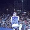 A' Canzuncella - live Andrea Sannino