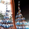 Jai Jawan Govinda Pathak Official Theme Song....