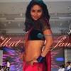 Download Halkat Jawani 2012- Pump The Jam mix ft Dj Ashish (ASH) Mumbai Mp3