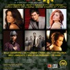 Various Artists for HERO Foundation (6 Cycle Mind, Kris Lawrence, Nikki Gil, Piolo Pascual)