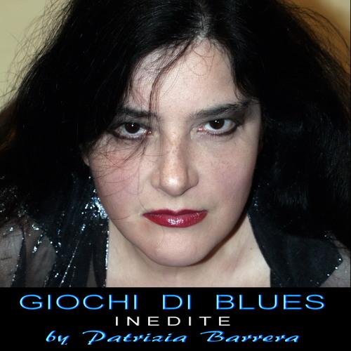Sexy blues    dall'album   GIOCHI DI BLUES