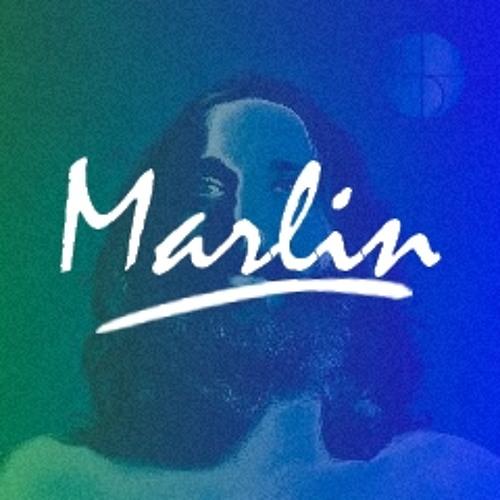 Sebastien Tellier - Russian Attractions (Marlin Edit)