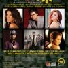 Various Artists for HERO Foundation (Iya Villania, Nikki Gil, Piolo Pascual)