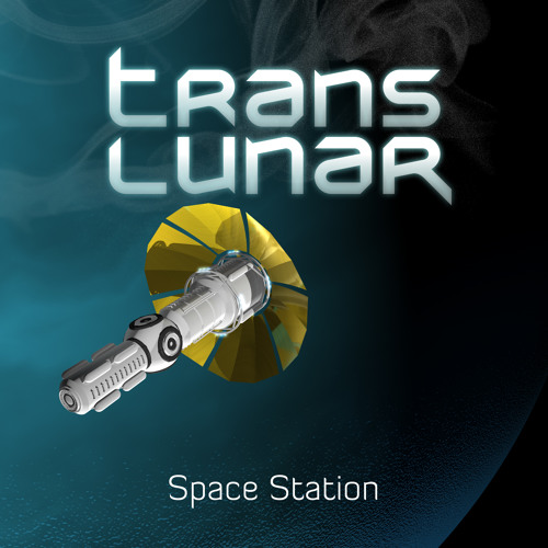 TRANSLUNAR IN SPACE - FREE DOWNLOAD!!!