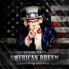 John Tao-American Dream (DEMO)