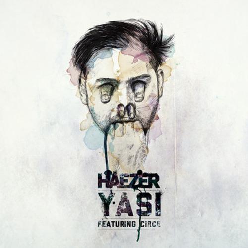 Haezer - Joey Bloom(Trash Compactors Rough Remix) UNMASTERED