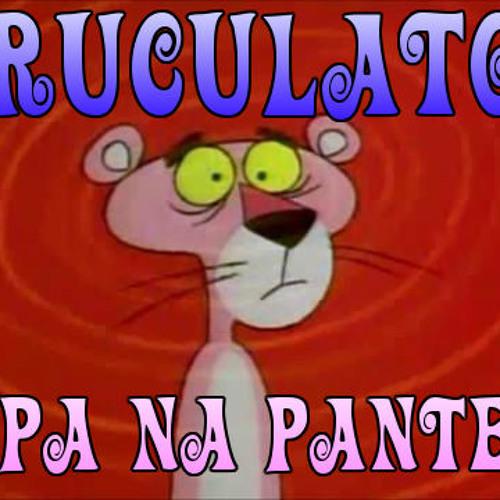 Uruculator - Tapa na Pantera