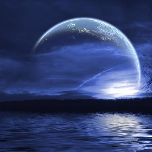 Midnight vibes 2012 - prologue (FREE DWLD)
