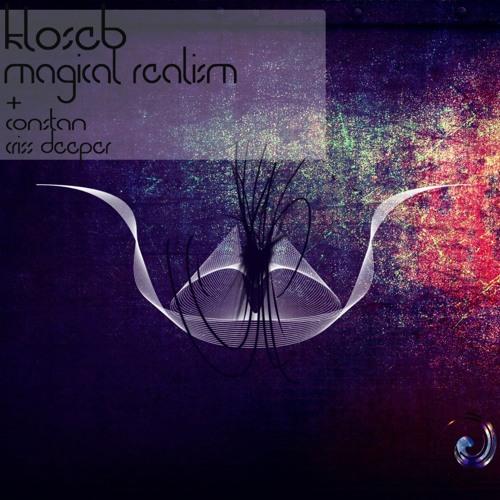 Magical realism (Original mix)