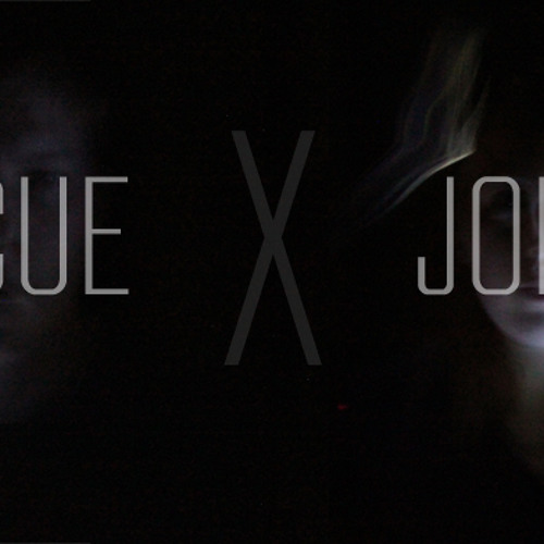 Recue x Jolea - Bits 'n' Pieces