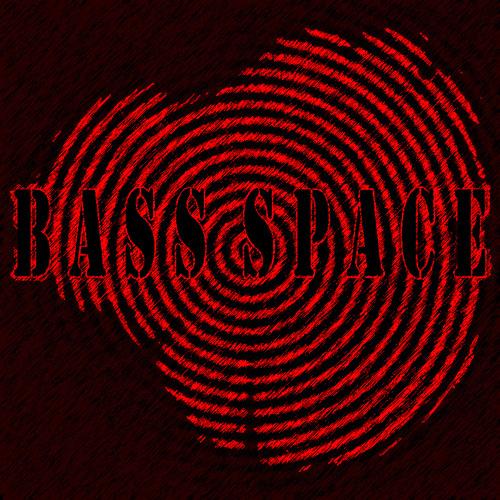 Inactive Brain Zone Ft. SickWeedIt - Sideline Stories