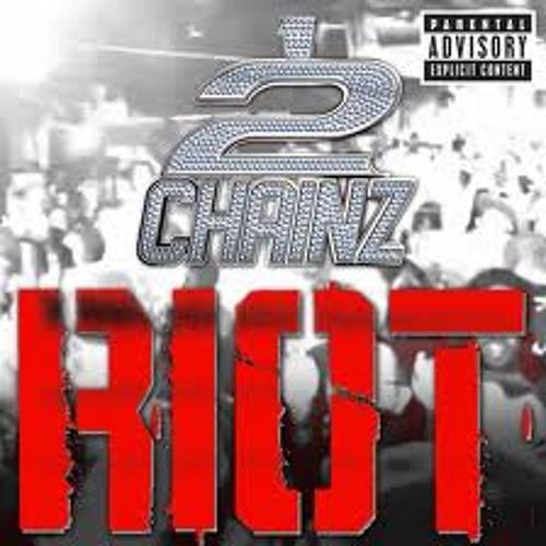 2 Chainz - Riot(Bass Boosted)