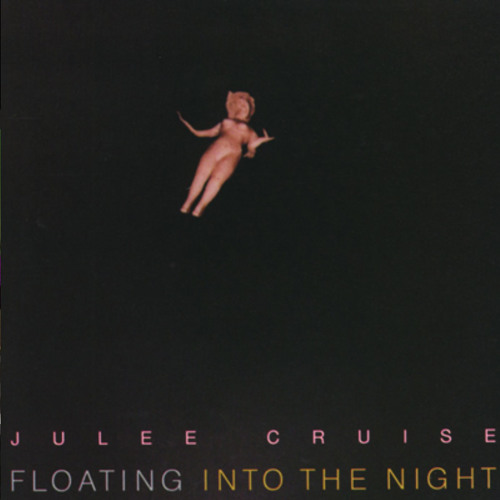 Into The Night (HOLTOUG Edit)