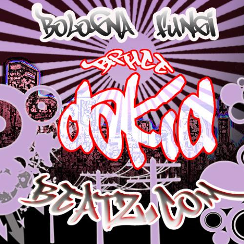 RnB/Hiphop flavah