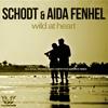 Schodt Feat Aida Fenhel-Wild At Heart [XSPANCE] Remix