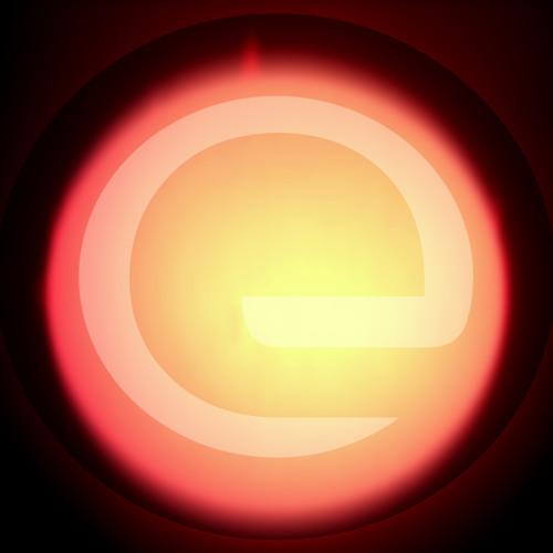 Enclave - Terminus