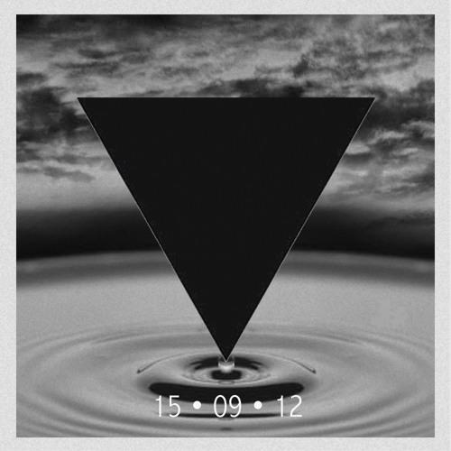 04 Liberation Symphony (EP Version)