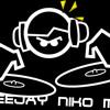 (DJ NIKO SALTA CAPITAL)-REPRESENTADO A  <<<<RADIO DJ >>>>