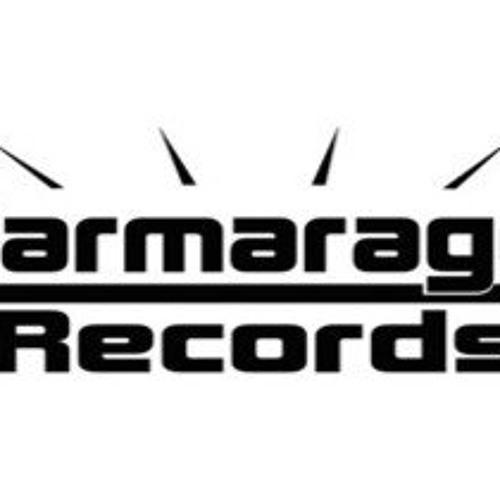 Datamatrix - Metro Line (Replicalex Remix) [Carmarage Records]