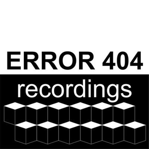 Shock Out (clip) (ERROR 404 Recordings)