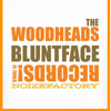 The Woodheads - Well it 's party time