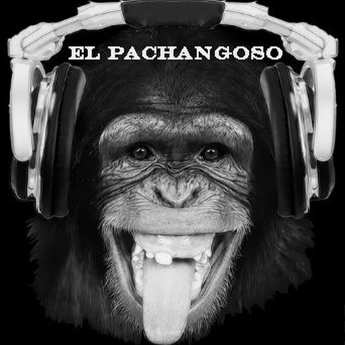 JCroquer RM - El Pachangoso (Tech House)