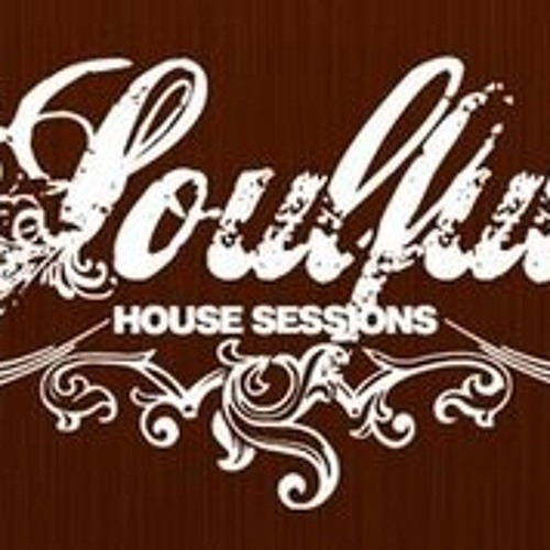 House & Soul Sessions Vol I. Mixed by John Castell
